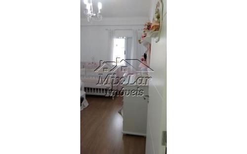 apartamento no bairro do km 18 - osasco sp, com 105 m²