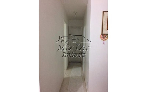 apartamento no bairro do km 18 - osasco sp, com 50 m², sendo 2 dormitórios, sala, cozinha, banheiro e 1 vaga de garagem