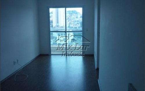apartamento no bairro do km 18  osasco - sp, com 52 m², sendo 2 dormitórios, sala, cozinha, banheiro e 1 vaga de garagem
