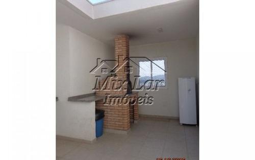 apartamento no bairro do km 18 - osasco sp, com 53 m², sendo 2 dormitórios 1 com suíte, sala, cozinha, banheiro e 1 vaga de garagem