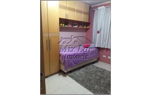 apartamento no bairro do km 18 - osasco sp, com 57 m², sendo 2 dormitórios 1 com suíte, sala, cozinha, banheiro e 1 vaga de garagem