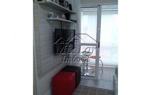 apartamento no bairro do km 18 - osasco sp, com 62 m², sendo 3 dormitórios 1 com suíte, sala, cozinha, banheiro e 2 vagas de garagem