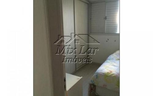 apartamento no bairro do km 18- osasco sp, com 64 m², sendo 3 dormitórios , sala, cozinha, banheiro e 1 vaga de garagem