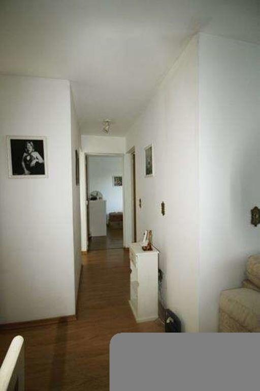 apartamento no bairro do mandaqui muito confortável e aconchegante. 2 dormitórios - 170-im345892