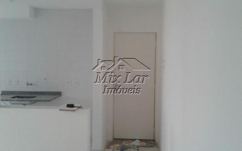 apartamento no bairro do metalúrgicos - osasco sp