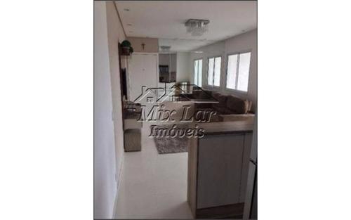 apartamento no bairro do novo osasco - osasco sp, com 78 m², sendo 3 dormitórios 1 com suíte, sala, cozinha, banheiro e 2 vagas de garagens
