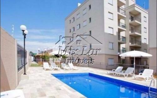 apartamento no bairro do novo osasco - osasco - sp, com 91 m², sendo 3 dormitórios 1 com suíte, sala, cozinha, banheiro e 1 vaga de garagem