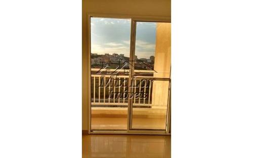 apartamento no bairro do parque viana - barueri sp, com 55 m², sendo 2 dormitórios 1 com suíte, sala, cozinha, banheiro e 2 vagas de garagens