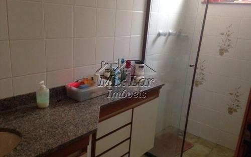 apartamento no bairro do perdizes - são paulo sp, com 135 m², sendo 3 dormitórios 3 com suíte, sala, cozinha, banheiro e 2 vagas de garagens