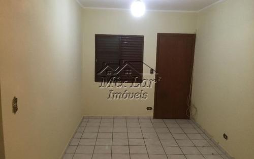 apartamento no bairro do pestana - osasco sp, com 82 m²