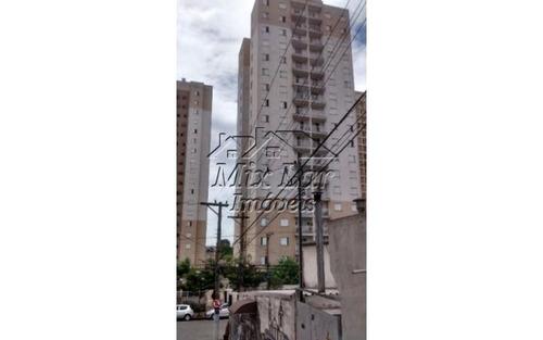 apartamento no bairro do piqueri - são paulo sp, com 68 m²