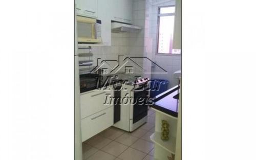 apartamento no bairro do piratininga  osasco - sp, com 58 m², sendo 2 dormitórios, sala, cozinha, banheiro e 1 vaga de garagem