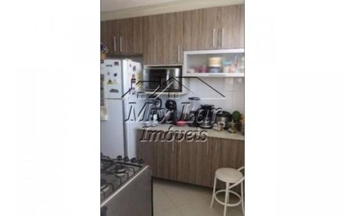 apartamento no bairro do piratininga  osasco - sp, com 62 m², sendo 3 dormitórios , sala, cozinha, banheiro e 1 vaga de garagem