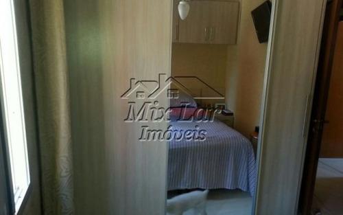 apartamento no bairro do piratininga- osasco sp, com 64 m², sendo 3 dormitórios , sala, cozinha, banheiro e 1 vaga de garagem.