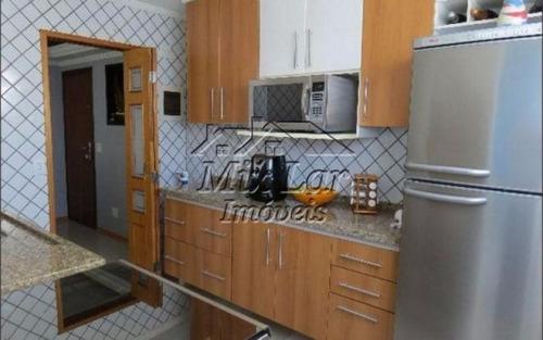 apartamento no bairro do piratininga  osasco - sp, com 64 m², sendo 3 dormitórios , sala, cozinha, banheiro e 1 vaga de garagem