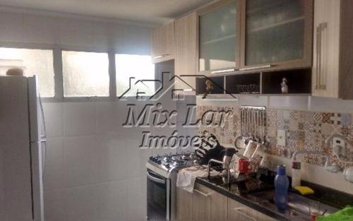 apartamento no bairro do piratininga - osasco sp, com 72 m², sendo 3 dormitórios , sala, cozinha, banheiro e 1 vaga de garagem