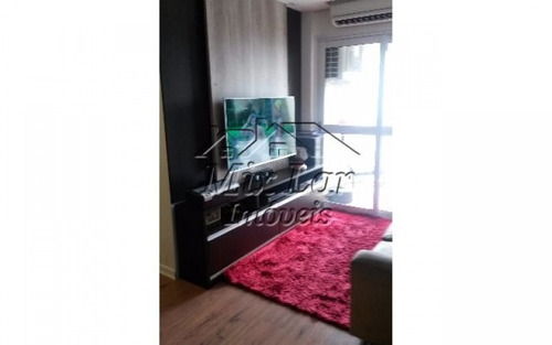 apartamento no bairro do presidente altino - osasco sp, com 67 m², sendo 3 dormitórios 1 com suíte, sala, cozinha, banheiro e 2 vagas de garagens