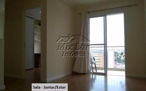 apartamento no bairro do presidente altino - osasco sp, com525 m², sendo 2 dormitórios, sala, cozinha, banheiro e 1 vaga de garagem