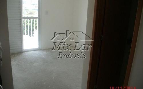 apartamento no bairro do quitaúna - osasco - sp, com 147  m², sendo 3 dormitórios 1 com suíte, sala, cozinha, banheiro e 2 vagas de garagens