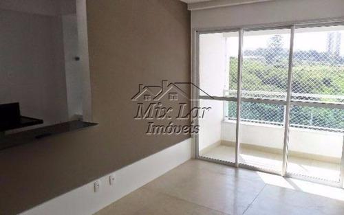 apartamento no bairro do quitaúna - osasco sp, com 53 m², sendo 2 dormitórios 1 com suíte, sala, cozinha, banheiro e 1 vaga de garagem