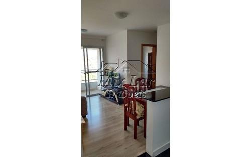 apartamento no bairro do quitaúna - osasco sp, com 54 m², sendo 2 dormitórios 1 com suíte, sala, cozinha, banheiro e 1 vaga de garagem