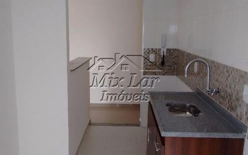 apartamento no bairro do quitaúna - osasco - sp, com 74 m², sendo 3 dormitórios 1 com suíte, sala, cozinha, banheiro e 1 vaga de garagem