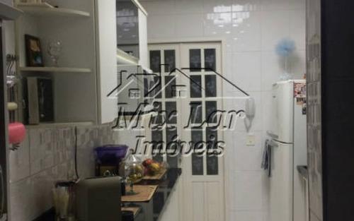 apartamento no bairro do quitaúna- osasco sp, com 75 m², sendo 3 dormitórios , sala, cozinha, banheiro e 1 vaga de garagem.