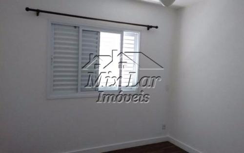 apartamento no bairro do sítio tamboré alphaville - barueri sp, com 96 m², sendo 3 dormitórios 1 com suíte, sala, cozinha, 3 banheiros e 2 vagas de garagens