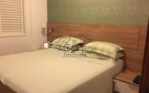apartamento no bairro do tamboré - barueri - sp, com 122 m², sendo 3 dormitórios 3 com suíte, sala, cozinha, banheiro e 2 vagas de garagens