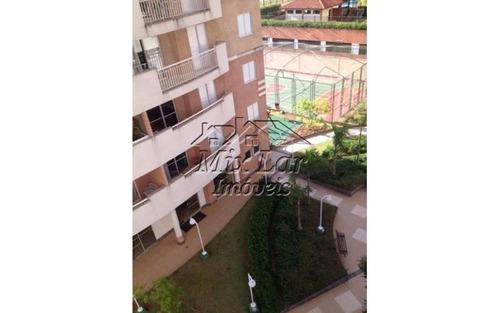 apartamento no bairro do tamboré - barueri sp, com 94 m², sendo 3 dormitórios 1 com suíte, sala, cozinha, 3 banheiros e 2 vagas de garagens