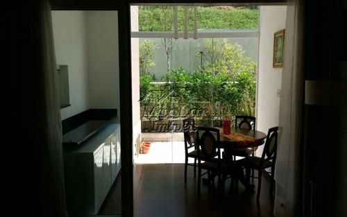 apartamento no bairro do tamboré - santa de parnaíba sp, com 100 m², sendo 2 dormitórios 1 com suíte, sala, cozinha, banheiro e 2 vagas de garagens