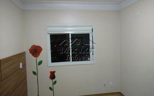 apartamento no bairro do tamboré - santana de parnaíba sp, com 113 m², sendo 2 dormitórios 1 com suíte, sala, cozinha, banheiro e 2 vagas de garagens
