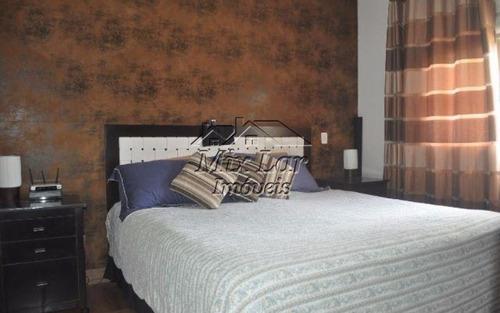 apartamento no bairro do tamboré - santana de parnaíba - sp, com 140 m², sendo 3 dormitórios 3 com suíte, 2 salas, cozinha, 2 banheiros e 2 vagas de garagens
