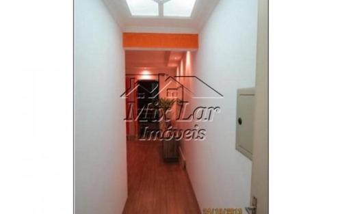 apartamento no bairro do três montanhas - osasco sp, com 62 m², sendo 2 dormitórios, sala, cozinha, banheiro e 1 vaga de garagem