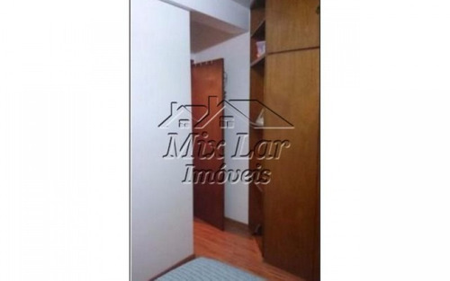 apartamento no bairro do umuarama  osasco - sp, com 60 m², sendo 2 dormitórios, sala, cozinha, banheiro e 1 vaga de garagem