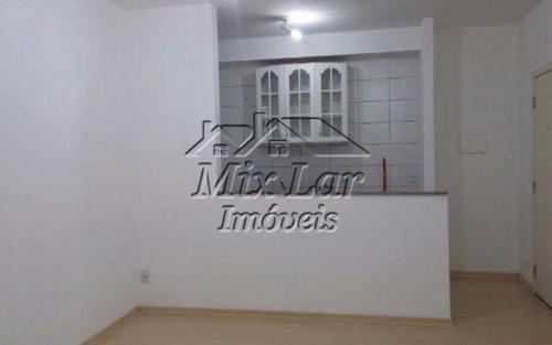 apartamento no bairro do umuarama - osasco sp, com 74 m², sendo 3 dormitórios , sala, cozinha, banheiro e 1 vaga de garagem