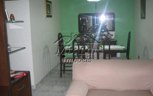 apartamento no bairro do veloso osasco - sp, com 65 m², sendo 2 dormitórios, sala, cozinha, banheiro e 1 vaga de garagem