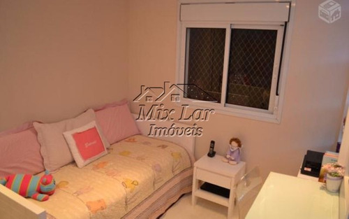 apartamento no bairro do vila yara - osasco sp, com 143 m², sendo 3 dormitórios 3 com suítes, sala, cozinha, banheiro e 3 vagas de garagens