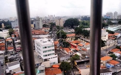 apartamento no bairro do vila yara - osasco sp, com 73 m², sendo 3 dormitórios , sala, cozinha, 2 banheiros e 1 vaga de garagem