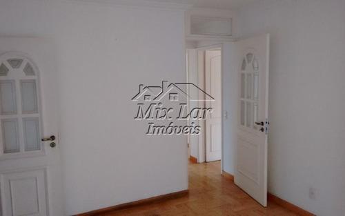 apartamento no bairro do vila yara - osasco sp, com 89 m², sendo 3 dormitórios 1 com suíte, sala, cozinha, banheiro e 2 vagas de garagens