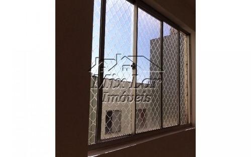 apartamento no bairro do vila yolanda  osasco - sp, com 47 m², sendo 2 dormitórios, sala, cozinha, banheiro e 1 vaga de garagem
