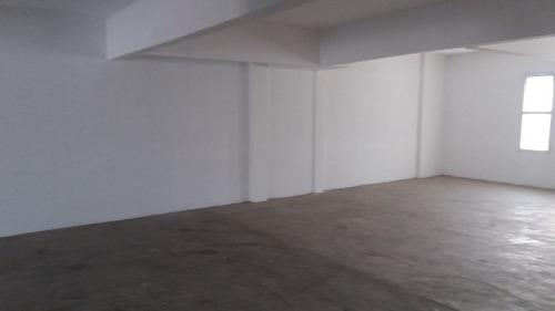 apartamento no bairro guilhermina, em praia grande  ref 3266