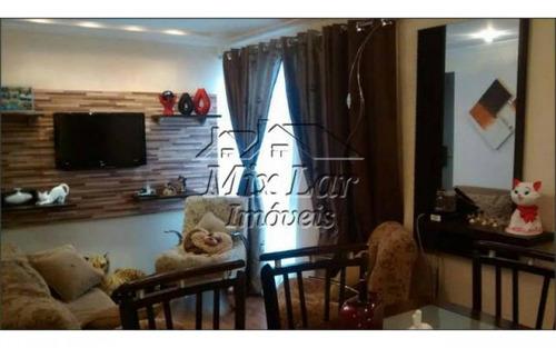 apartamento no bairro i.a.p.i - osasco - sp. sendo 3 dormitórios, sala, cozinha, banheiro social e 1 vaga de garagem.