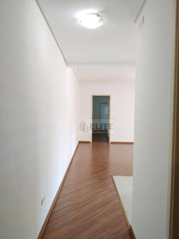 apartamento no bairro jardim - ap9450