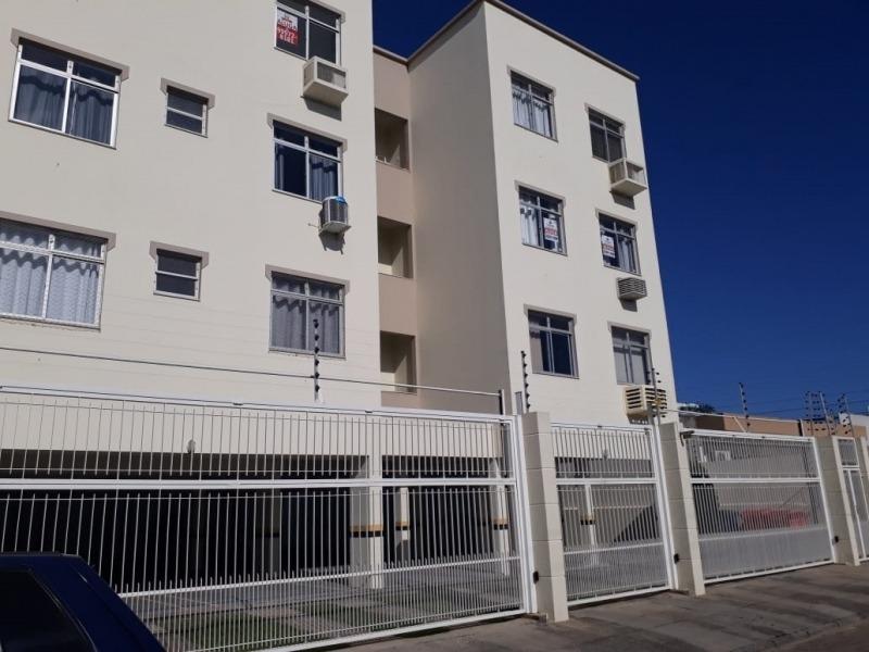 apartamento no bairro jardim atlântico em florianópolis - laja417
