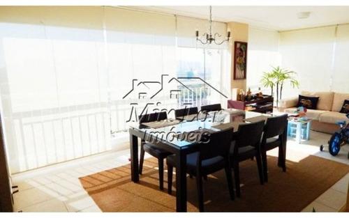apartamento no bairro jardim dom bosco - são paulo sp, com 100 m², sendo 3 dormitórios com 1 suíte, sala, cozinha, 2 banheiros e 2 vagas de garagens. whatsapp mix lar imóveis  9.4749-4346 .