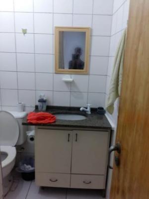 apartamento no bairro j.guapiranga em itanhaém, ref. c0042 l