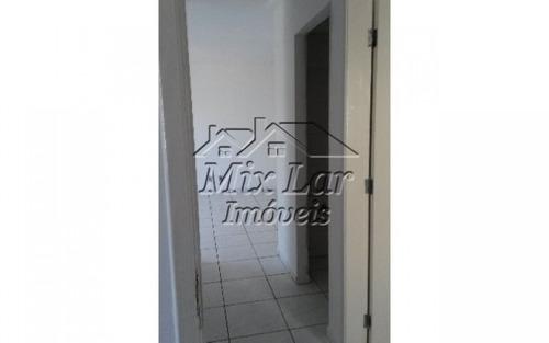 apartamento no bairro km 18 - osasco sp, com 61 m², sendo 3 dormitórios, sala, cozinha, banheiro e 1 vaga de garagem. whatsapp mix lar imóveis  9.4749-4346 .