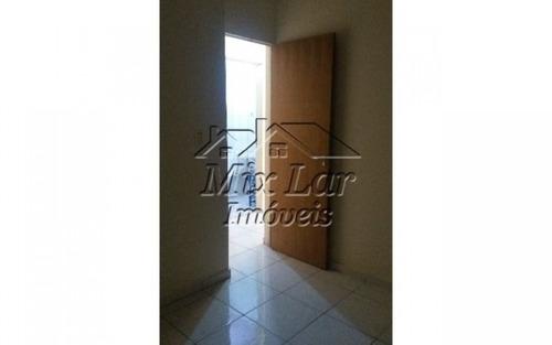 apartamento no bairro km 18 - osasco sp, com 62 m², sendo 3 dormitórios, sala, cozinha, banheiro e 1 vaga de garagem. whatsapp mix lar imóveis  9.4749-4346 .
