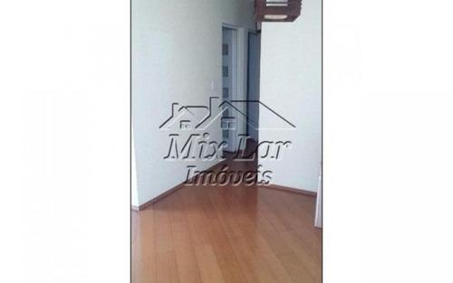 apartamento no bairro km 18 - osasco sp, com 65 m², sendo 3 dormitórios, sala, cozinha, banheiro e 1 vaga de garagem. whatsapp mix lar imóveis  9.4749-4346 .